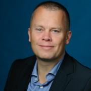 Jan-Willem de Bruin