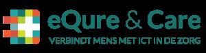 eQure & Care