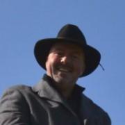 Ron Zwart
